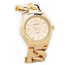 Buy R.J. Graziano Boyfriend Watch, R.J. Graziano Jewelleryand Women's from The Shopping Channel, Canada's home shopping network-Online Shopping for Canadians