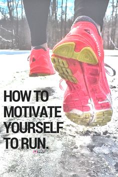 5 Ways to Motivate Y