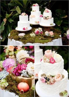 Made by Juvenia Photographer   Oak Canyon Nature Center   Villa del Sol   Rustic Wedding   Orange County   Los Angeles   Purple / Lavender Bridesmaid Dresses   Pink   Succulents   Florals   Outdoor Wedding   Stage Decor   Vintage Desk   Milk Cans   Gold Vases   Gold Mason Jars   Old Window   Wedding Archway   Program   Ribbon Sticks   Moss Aisle Runner   Rustic Escort Cards   Wood Crates   Pomegranates   Table Numbers   Centerpieces   Sweetheart Table   Rustic Wedding Cake  