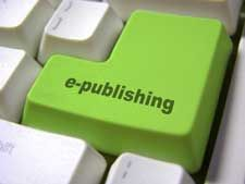 Five Essential Tips for Self-Publishing a Book http://voices.yahoo.com/five-essential-tips-selfpublishing-9005785.html?cat=44