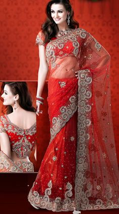 http://www.indiabazaaronline.com/product_images/s/288/rb414505-bright-red-heavy-work-saree__25578_zoom.jpg