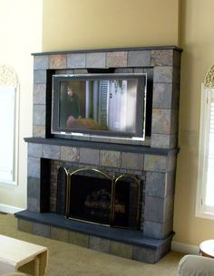 Google Image Result for http://www.electronichouse.com/images/slideshow/over_the_fireplace.jpg