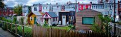 architect, tiny homes, studios, boneyard studio, hous movement, tini hous, tiny houses, minim hous, jay matchbox