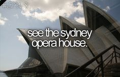 Go to OZ and NZ