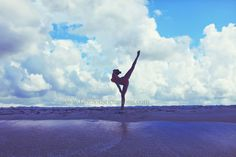 FABULOUS OCCASIONS PHOTOGRAPHY {Is anybody out there…} Beach photographer