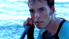 Finnick Odair, why are you so perfect?