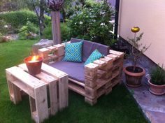 palettenm bel on pinterest. Black Bedroom Furniture Sets. Home Design Ideas