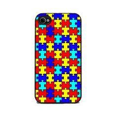 #IIPhone #Autism #Awareness Case,