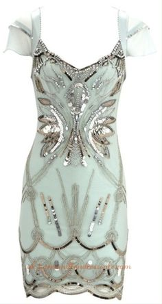 Karen Millen Papilionaceous Dress Lightcyan [karen millen evening        Model: karen millen evening dresses