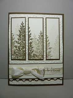 stamp in up, stampin up glitter, stamp it up, going away cards, stampin up tree cards, you lovely stampin up, trees, christmas stampin up cards, stamp imag