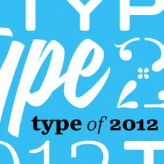 Stephen Coles http://typotalks.com/berlin/2013/speakers/single-speaker-2013/?tid=926=TYPO%20Berlin%202013 + + +  Fonts of theYear 2012