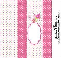 Candy Bar Wrapper-- http://fazendoanossafesta.com.br/2014/04/molde-caixa-bis-personalizada-para-a-pascoa.html/
