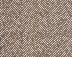 Premier Fabrics Designer Collection: Cameron