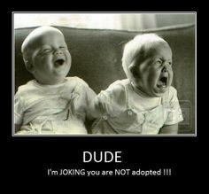Sooo funny!!!