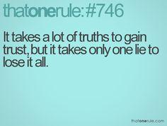 rule #756
