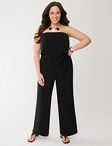 New & Trendy Plus Size Dresses for Spring & Summer | Lane Bryant