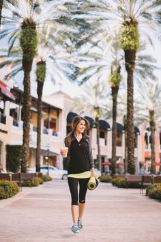 #Fabfound activewear from @marshalls | The Style Bungalow
