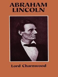 an overview of the role of abraham lincoln during the civil war The civil war trust's biography page for president abraham lincoln abraham lincoln, sixteenth president of the united states, was born near hodgenville, kentucky on february 12, 1809 his family moved to indiana when he was seven and he grew up on the edge of the.