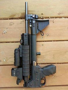 Guns on pinterest rifles smith wesson and guns