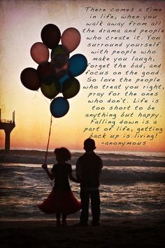 Quotes About Happiness And Life Friendship  Happiness Quotes