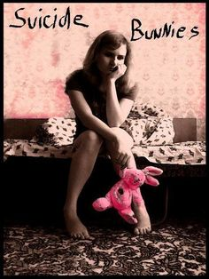 Check out Suicide Bunnies on ReverbNation