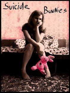 Check out Suicide Bunnies on ReverbNation bunni band, suicid bunni, visit suicid
