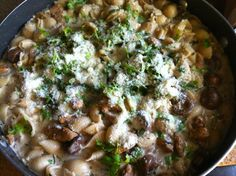 Maggiano's Rigatoni D Copycat recipe - I made this and found it to be very close to Maggiano's - much closer than the Macaroni Grill version...I believe Maggiano's Rigatoni D might be a little sweeter than this one and have a little more sauce....still very yummy!!