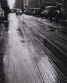 Mario De Biasi  New-York, 1955  questa foto sarà in mostra al photoshow Mondadori Portfolio/ Mario De Biasi