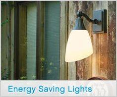 Home Foscarini Lighting and Lamps – LBC Lighting's Foscarini Collection