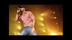 Luke Bryan Beer In The Headlights with Lyrics