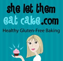 Recipes for Gluten Free, Egg-Free, Dairy-Free Gluten-Free and Vegan foods! So helpful!