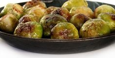 brussels sprouts, brussel sprout, roast brussel