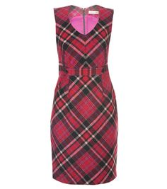 Alannah Hill - This Charming Girl Dress
