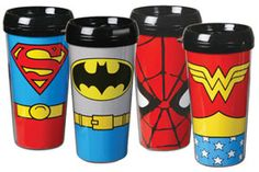 If someone is still looking for a last minute valentines day gift for me I would love the wonder women one