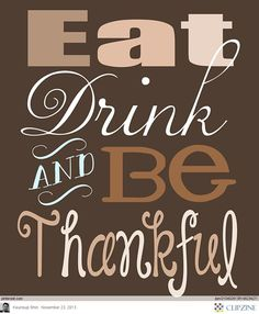 Thanksgiving Quotes #thanksgiving