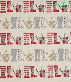 Seriously in love with this fabric http://www.justfabrics.co.uk/curtain-fabric-upholstery/seaside-blue-elsie-fabric/ garden