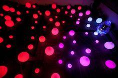 DJ Light - 2012 Awar