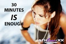 cardio workouts, circuit training, burning calories, burn calories, fitness, weights, weight loss, wasting time, weightloss