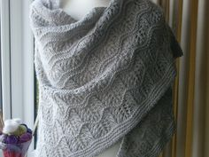 Ravelry: New Beginnings pattern by Boo Knits