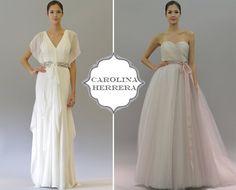 bridal fashion week fall 2012   The Destination Wedding Blog - Jet ...