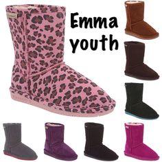 Emma Youth