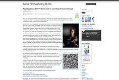 http://www.socialfilmmarketing.com/