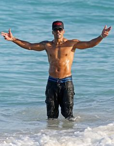 sherman moor, shermar moore, shemar moore, man candi, shirtless hotti, darn hot