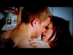 ▶ Sons of anarchy - Jax & Tara - Savin me - YouTube