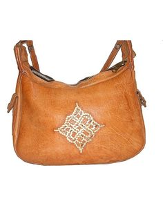 70s moroccan shoulder bag embroidery by lesclodettes on Etsy, $59.00