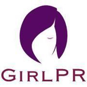 Helping You SocialMediaize!  We Have over 2,000,000 people we can reach in minutes! Check us out on Facebook with over 100,000 Likes .  http://Facebook.com/GirlPRPage and on twitter with over 360,000 Followers   http://Twitter.com/Girl_PR  Email: GirlPRLive@Live.com  Phone/Text: 917-374-5077