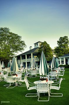 #Augusta National Golf Club... http://golfdriverreviews.mobi/traffic8417/