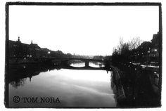 Pont, Paris