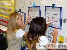 handwrit game, games, school classroom, first grade handwriting, milk experi, songs, first week activities, lesson plans, handwriting practice
