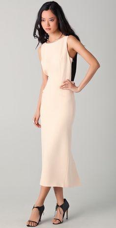 #   Maxi Dresses #2dayslook #MaxiDresses #susan257892  #jamesfaith712  www.2dayslook.com